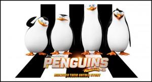 penguins-51214