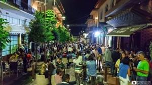 street party06136_n
