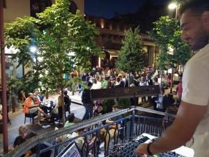street party1491_n