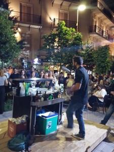 street party4740_n