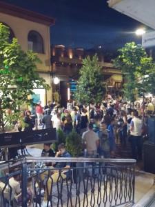 street party600_n