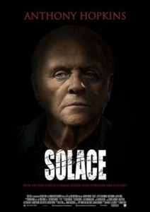 Solace_--_movieposter