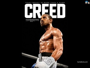 creed-movie-review-728144